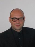 Giuseppe Biagetti